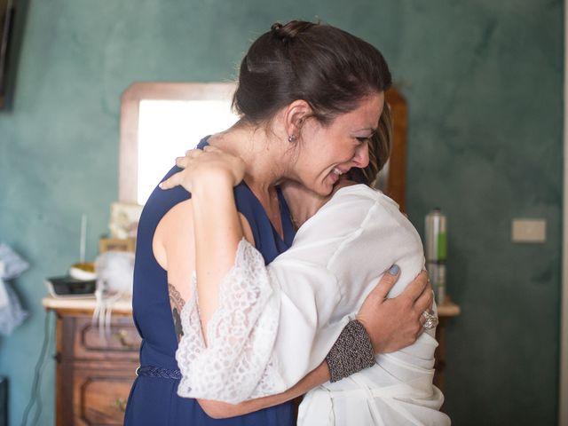 Il matrimonio di Andrea e Diana a Pescara, Pescara 24