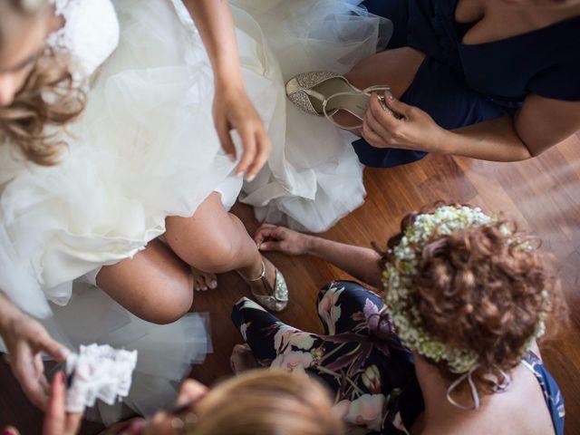 Il matrimonio di Andrea e Diana a Pescara, Pescara 60