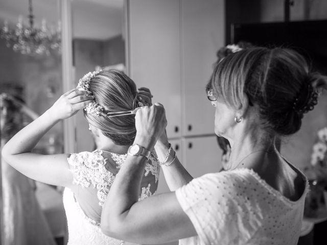 Il matrimonio di Andrea e Diana a Pescara, Pescara 63