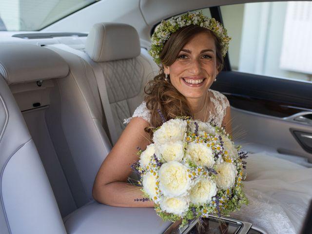 Il matrimonio di Andrea e Diana a Pescara, Pescara 66