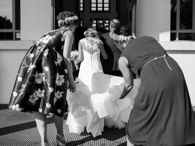 Il matrimonio di Andrea e Diana a Pescara, Pescara 70