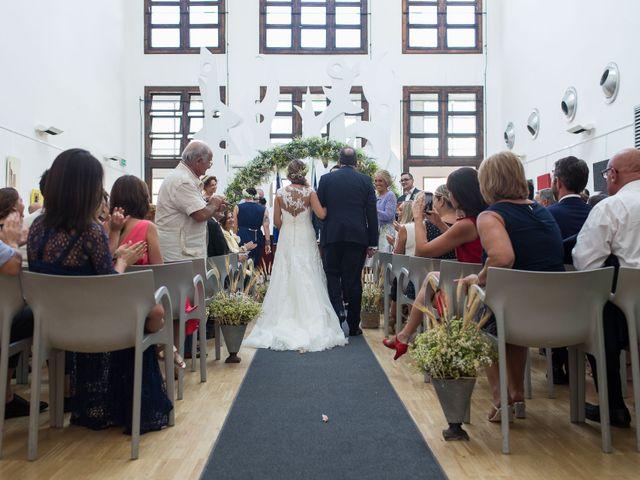Il matrimonio di Andrea e Diana a Pescara, Pescara 71
