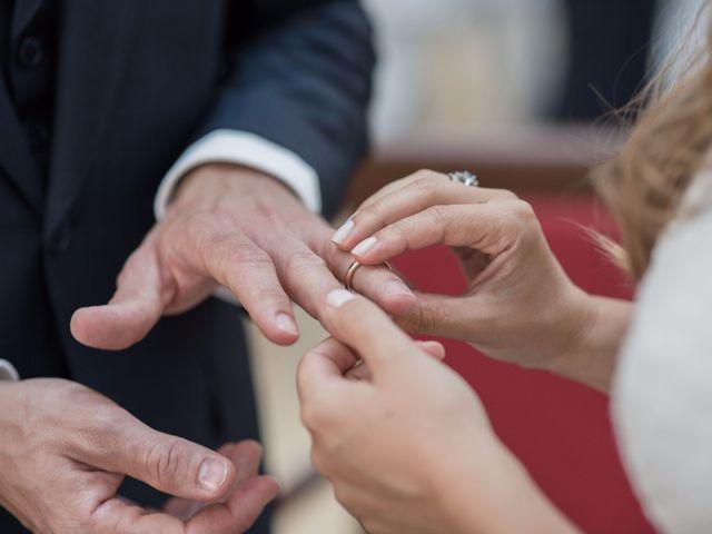 Il matrimonio di Andrea e Diana a Pescara, Pescara 79