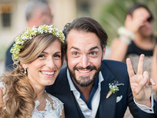 Il matrimonio di Andrea e Diana a Pescara, Pescara 84