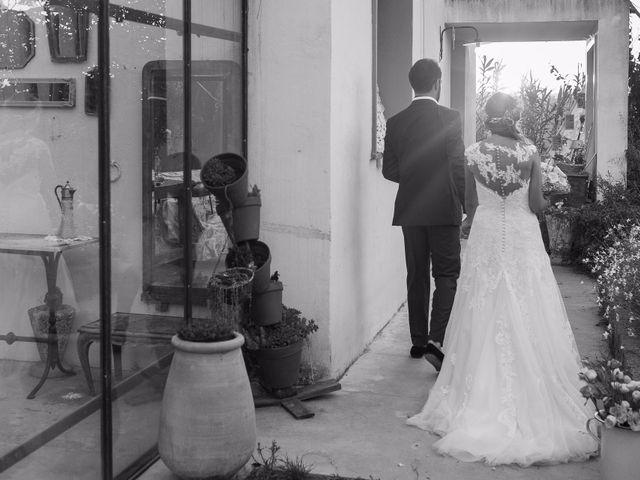 Il matrimonio di Andrea e Diana a Pescara, Pescara 104