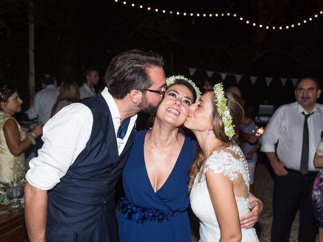 Il matrimonio di Andrea e Diana a Pescara, Pescara 109