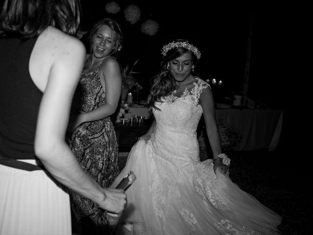Il matrimonio di Andrea e Diana a Pescara, Pescara 110