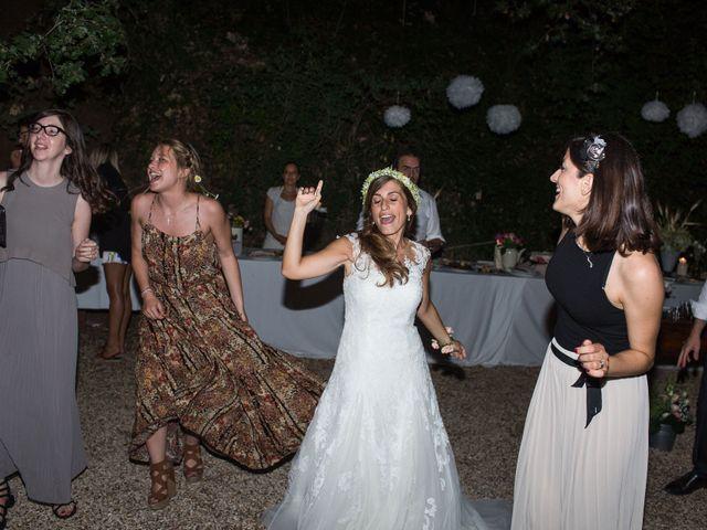 Il matrimonio di Andrea e Diana a Pescara, Pescara 111