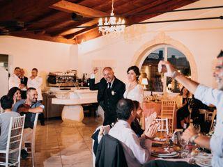 le nozze di Serena e Danilo 3