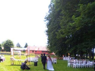 Le nozze di Davide e Silvia 3