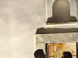 Le nozze di Flavia e Remo 2