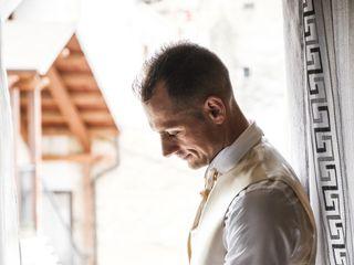 Le nozze di Guido e Vincenza 3