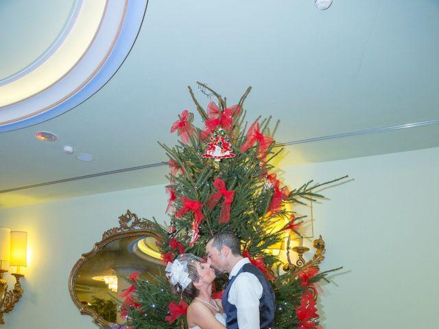Il matrimonio di Eddy e Francesca a Montegranaro, Fermo 49