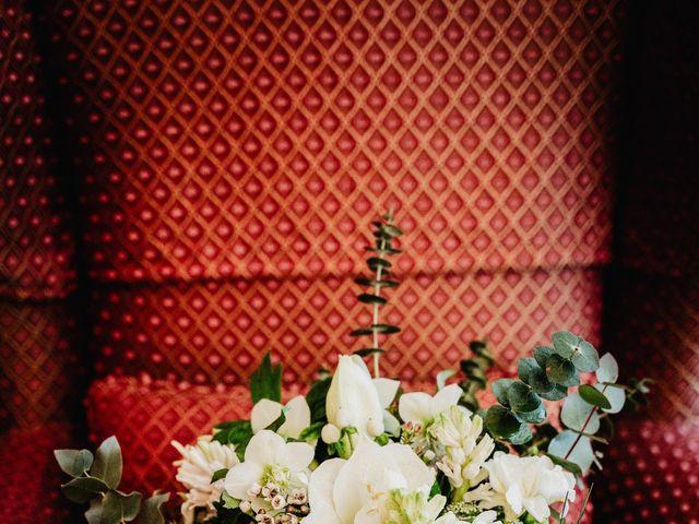Il matrimonio di Lorenzo e Valentina a Chieri, Torino 6
