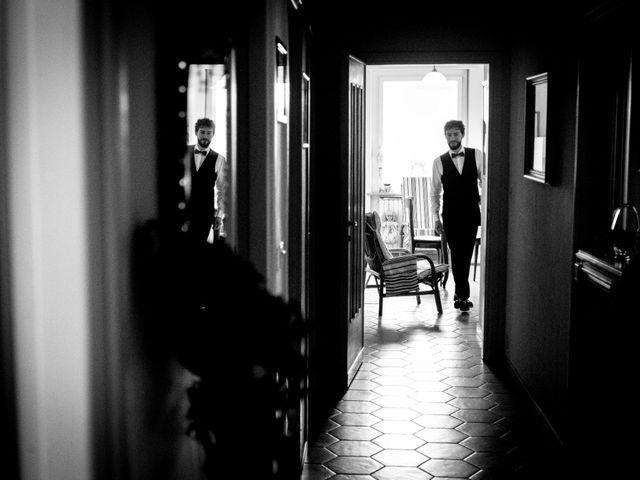 Il matrimonio di Lorenzo e Valentina a Chieri, Torino 12
