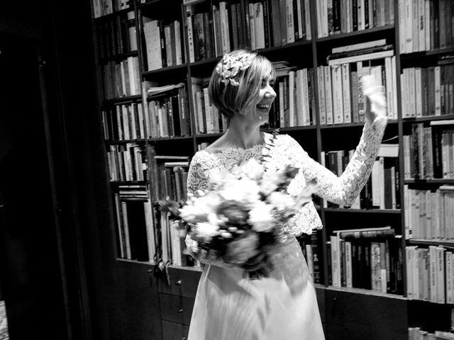 Il matrimonio di Lorenzo e Valentina a Chieri, Torino 25