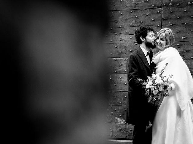 Il matrimonio di Lorenzo e Valentina a Chieri, Torino 55