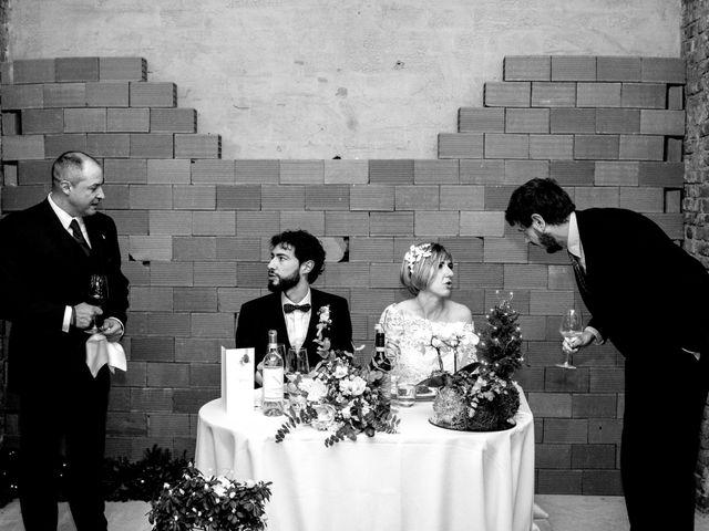 Il matrimonio di Lorenzo e Valentina a Chieri, Torino 61