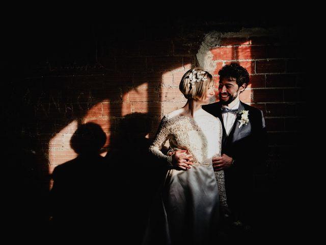 Il matrimonio di Lorenzo e Valentina a Chieri, Torino 67