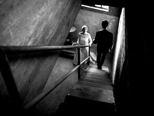 Il matrimonio di Lorenzo e Valentina a Chieri, Torino 69
