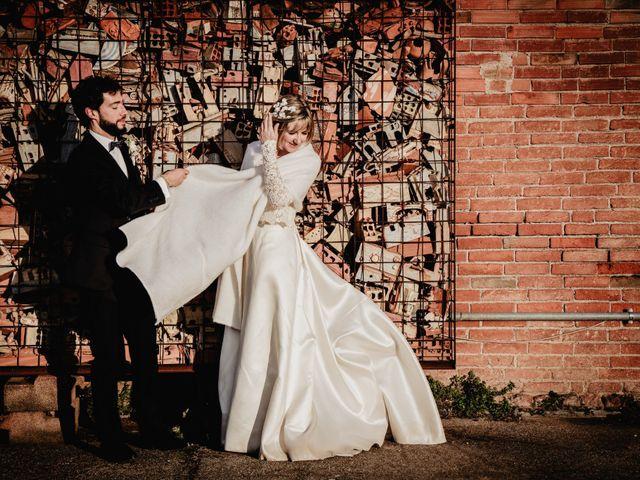 Il matrimonio di Lorenzo e Valentina a Chieri, Torino 71