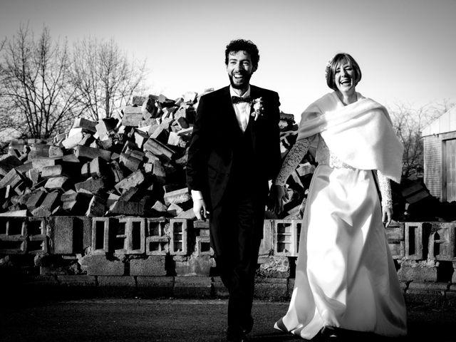 Il matrimonio di Lorenzo e Valentina a Chieri, Torino 73