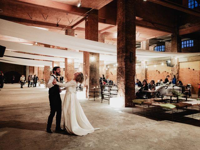 Il matrimonio di Lorenzo e Valentina a Chieri, Torino 79