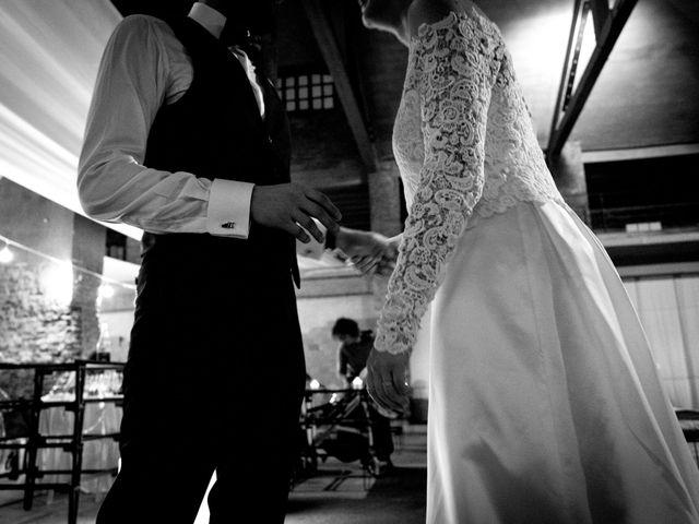 Il matrimonio di Lorenzo e Valentina a Chieri, Torino 80