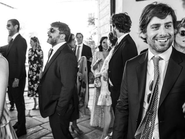 Il matrimonio di Pietro e Costanza a Ozzero, Milano 57