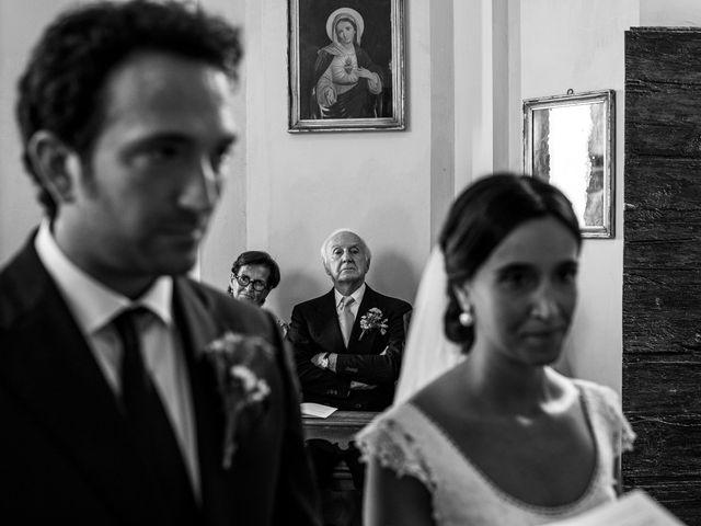 Il matrimonio di Pietro e Costanza a Ozzero, Milano 65