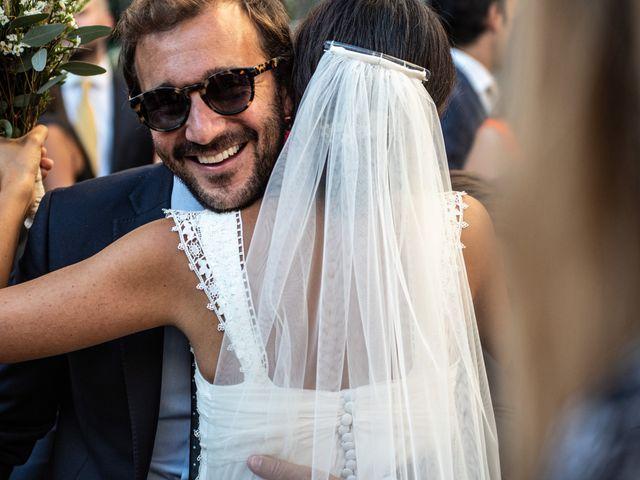Il matrimonio di Pietro e Costanza a Ozzero, Milano 81