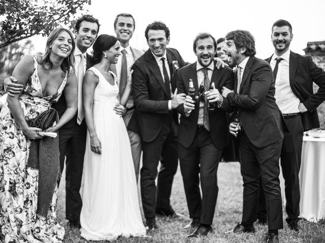 Il matrimonio di Pietro e Costanza a Ozzero, Milano 101
