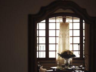 Le nozze di Aleksandra e Kilian 3