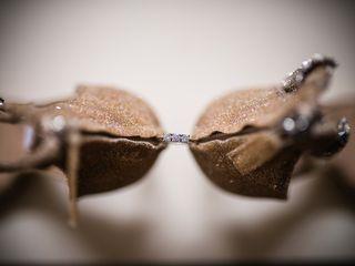 Le nozze di Mirko e Agnese 1