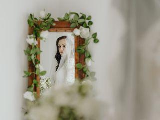 Le nozze di Leonardo e Eleonora 3