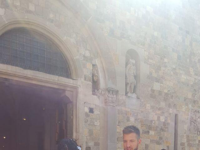 Il matrimonio di Paolo e Stefania a Fornovo di Taro, Parma 2