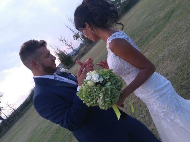 Il matrimonio di Paolo e Stefania a Fornovo di Taro, Parma 7