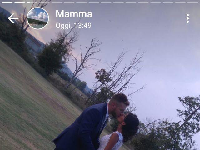 Il matrimonio di Paolo e Stefania a Fornovo di Taro, Parma 8