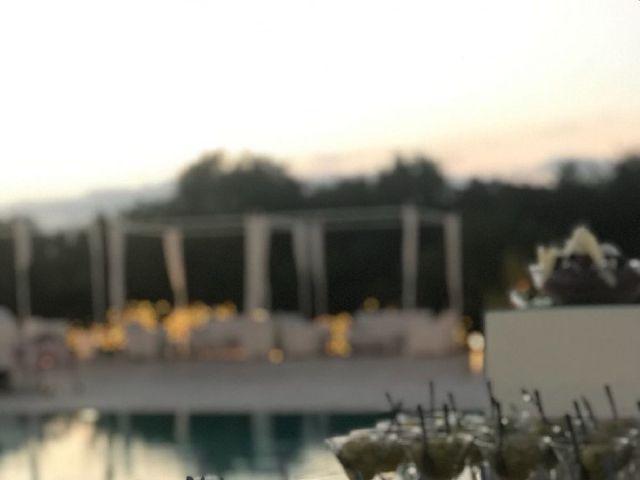 Il matrimonio di Giorgio e Serena  a Oria, Brindisi 7