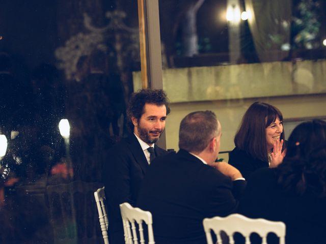 Il matrimonio di Carmelo e Marina a Barcellona Pozzo di Gotto, Messina 28