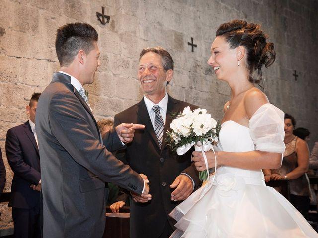 Il matrimonio di Paolo e Debora a Pisa, Pisa 29
