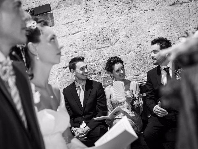 Il matrimonio di Paolo e Debora a Pisa, Pisa 31