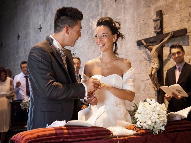 Il matrimonio di Paolo e Debora a Pisa, Pisa 32