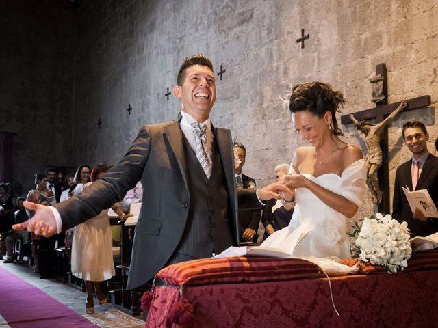 Il matrimonio di Paolo e Debora a Pisa, Pisa 34