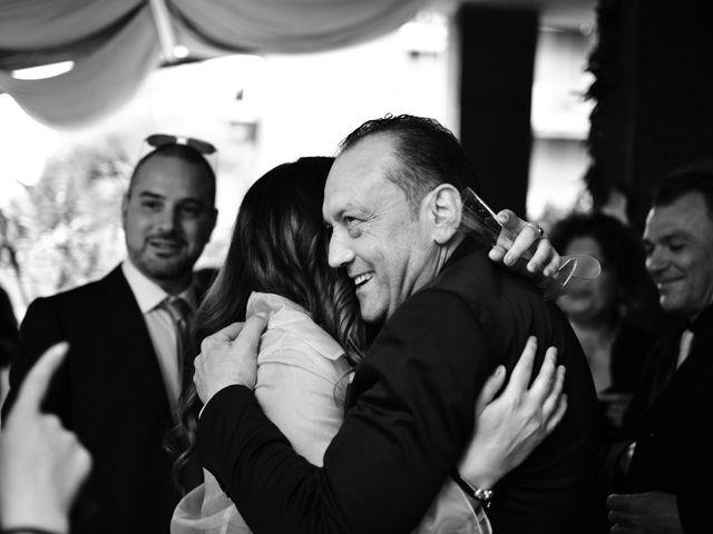 Il matrimonio di Carmelo e Laura a Piovera, Alessandria 18
