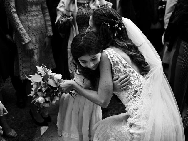 Il matrimonio di Carmelo e Laura a Piovera, Alessandria 94