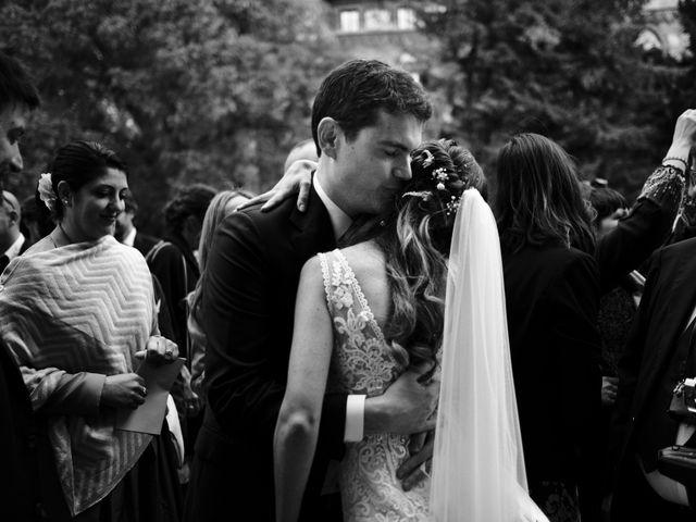 Il matrimonio di Carmelo e Laura a Piovera, Alessandria 97