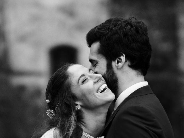 Il matrimonio di Carmelo e Laura a Piovera, Alessandria 118