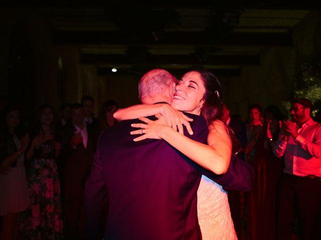 Il matrimonio di Carmelo e Laura a Piovera, Alessandria 147