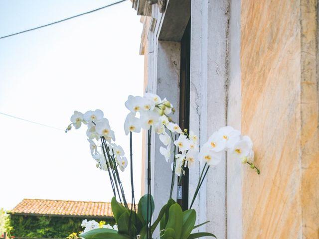 Il matrimonio di Alessio e Serena a Orzinuovi, Brescia 41